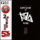 15-16 DVD snow LIFE LINE 2 KAZE HACHI Crew 三宅恭太 白馬