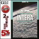 16-17 DVD snow JOINT 014 INTERA POTENTIAL FILM ストスタ グラトリ ジャンプ SNOWBOARD スノーボード