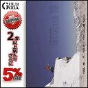 16-17 DVD snow INSTALLER19 IST Pictures カービング ソフトブーツ ハードブーツ SNOWBOARD スノーボード