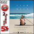 SURF DVD View From A Blue Moon ジョンジョンフローレンスのシグネチャームービー John John サーフィンDVD