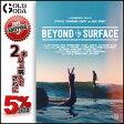 予約 SURF DVD 映画 BEYOND THE SURFACE ビヨンド・ザ・サーフェス サーフィンDVD