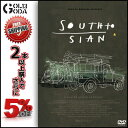SURF DVD SOUTH TO SIAN サウス・トゥ・シーアン DEUS TEAMが贈る非日常