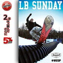 DVD>スポーツ>スノーボード商品ページ。レビューが多い順(価格帯指定なし)第5位