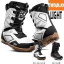 サーティーツー ブーツ THIRTYTWO LIGHT/LI...