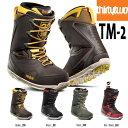 予約 サーティーツー ブーツ THIRTYTWO TM-2 '19/STEVENS 19-20 32 BOOTS スノーボード シューズ スノボ【店頭受取対応商品】 align=