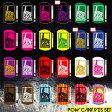 【パウカント システム】POWCANT SYSTEM ビス&ワッシャーセット■【スノボー/スノーボード/snowboard/板】 10P27May16