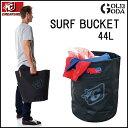 NEW CREATURES SURF BUCKET 44L ウェットバケツ ウエットバッグ 防水BAG クリエイチャーオブレジャー
