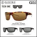 ELECTRIC TECH ONE TONE12 エレクトリック サングラス Sunglass