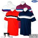 Jリンドバーグ ポロシャツ ジョアキム レギュラーTXジャージー 52MG562285610