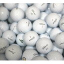 【訳あり品】【箱無し】 タイトリスト プロV1/V1X バルクゴルフボール 1ダース 12球入り