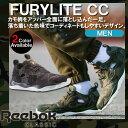 【SALE】【あす楽対応】【送料無料】 スニーカー リーボック クラシック Reebok Classic FURYLITE CC フューリーライト カモ柄 メンズ ランニングシューズ BD2854 BD2855