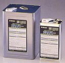 【最安値に挑戦】ミヤキ ガリバー 16L化学床材・化学壁材用コーティング剤 05P03Dec16