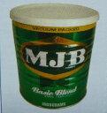 MJB  レギュラー コーヒー ベーシックブレンド1kg MJB COFFEE BASIC BLEND 1Kg 1000g【コストコ通販】