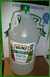 【HEINTZ】 ハインツ ビネガー 5L 【穀物酢 とうもろこし酢】 5リットル【コストコ】【RCP】