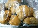 【COSTCOベーカリーK】コストコ マルチグレインロール【雑穀パン】(36個入り)1400グラム【Multi Grain Rol:ディナーロールパンの新アイテ...