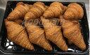 コストコ NEWクロワッサン 760g(12個入り) Butter Croissant【COSTCOベーカリーK】【RCP】【コストコ通販】