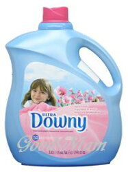 Downypink