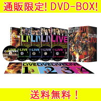 ��å�����Ʋ��ROCKANDROLLHALLOFFAME��[DVD-BOX]5����