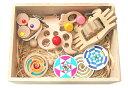 【名入れ対応可】[1〜2才の誕生日お祝いセット(Fタイプ)]大人気 赤ちゃんのための木のおもちゃ 見て触って考えて五感に働きかける玩具です。インテリアにもgood♪【名入れ対応可】●1〜2才の誕生日お祝いセット(Fタイプ)木のおもちゃBOX 知育玩具 1才、2才、3才〜出産祝いにお薦め♪男の子&女の子 送料無料 赤ちゃんおもちゃ 銀河工房 【あす楽対応】【楽ギフ_包装選択】【楽ギフ_メッセ入力】 【楽ギフ_名入れ】 10P14Jan11