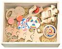 【名入れ対応可】[1〜2才の誕生日お祝いセット(Gタイプ)]大人気 赤ちゃんのための木のおもちゃ 見て触って考えて五感に働きかける玩具です。インテリアにもgood♪【名入れ対応可】1〜2才の誕生日お祝いセット(Gタイプ)( 木のおもちゃ 知育玩具 インテリアにもgood♪)ベビー、0才、0歳、1才、2才、3才〜出産祝いにお薦め♪送料無料 【あす楽対応】【楽ギフ_包装選択】10P21dec10