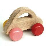 【名入れ可】押しくるま (押しぐるま 愉快で楽しい木のおもちゃ 日本製 )押し車 カタカタ 知育玩具 誕生祝い 赤ちゃんおもちゃ おしぐるま 6ヶ月 1歳 2歳 3歳 誕生日ギフト