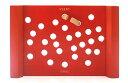 見て触って考えて五感に働きかける玩具です。木のおもちゃ 知育玩具 インテリアにもgood♪●虫食いボード たくさん遊べる木のおもちゃ・知育玩具  2P13Apr09