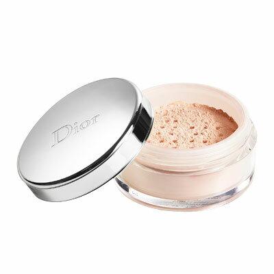Christian Dior クリスチャン ディオールカプチュール トータル パーフェクション ルース パウダー #001 BRIGHT LIGHT16g