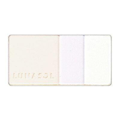 LUNASOL ルナソルライティング シアー ハイライト (レフィル) #01 Sheer Lavender Pink6.9g【ゆうパケット対応 2cm ※必ず注意事項をご確認の上ご選択ください。】