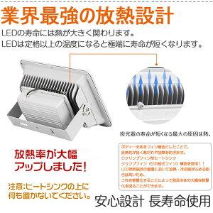 �����/������/������/��������/����Ѿ���/������/LED����饤��/���