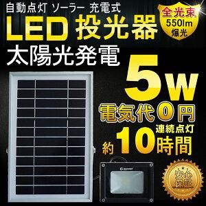 LED����諒���顼���ż���������ư����������