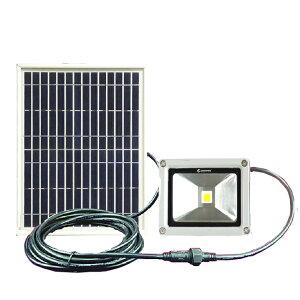 LED投光器10w・100w相当防水ソーラー投光器LEDソーラーライトLEDソーラーライト屋外用LEDソーラーライトガーデン屋外・室内看板灯・投光機・灯光器・ガーデンライト・看板照明・キャンプ・防災・防犯・緊急用品・集魚灯光センサーライト