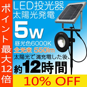 LED�����顼����塞���ǥ�饤�����۸�ȯ���������ư��������������������ץ饤�Ƚ���������