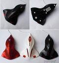 飛行機/戦闘機型 USB 光学式 マウス D02 三色選択