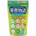 重曹物語エコロジーパウダー 食品添加物 たっぷり800g【RCP】