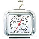 タニタ オーブン用料理温度計 オーブンサーモ【RCP】【5493】
