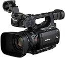 【中古】Canon 業務用デジタルビデオカメラ XF100 ...