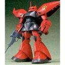【中古】1/144 MS-14J リゲルグ (機動戦士ガンダムZZ)
