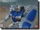 【中古】1/144 RX-78GP01 ガンダム試作1号機ゼフィランサス (機動戦士ガンダム0083 STARDUST MEMORY)