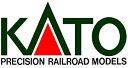 【中古】KATO Nゲージ D51 標準形 2016-9 鉄道模型 蒸気機関車