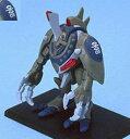 【中古】ガンダムコレクション6 ゾノ 05 《ブラインドボックス》