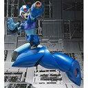 【中古】魂ネイション2011限定 D-Arts ロックマンエックス(コミックver)