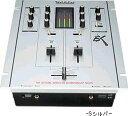 【中古】パナソニック Technics ミキサー SH-EX1200-S