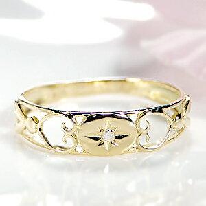 ダイヤモンド ホワイト レディース アクセサ