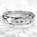ショッピングホワイト Pt900 ダイヤモンド リング【送料無料】【品質保証書付】/ ダイヤモンドリング ダイヤリング プラチナ 重ねづけ ホワイトデー 指輪 レディース アクセサリー ギフト プレゼント 一粒 4月 誕生石