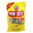 *韓国食品*もっちりとした美味しさ!オットギ 昔春雨 1kg(r4312)【お1人様4個まで】