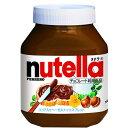 ショッピングコストコ ■コストコ■【ヌテラ】ヘーゼルナッツ チョコレート スプレッド 1000g(10381)