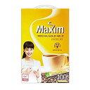 【 関東・南東北・信越・北陸・中部地域送料無料】大人気の韓国のミックスコーヒーマ