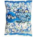 *韓国食品*ハッカ味の飴 800g【ラッキーシール対応】...