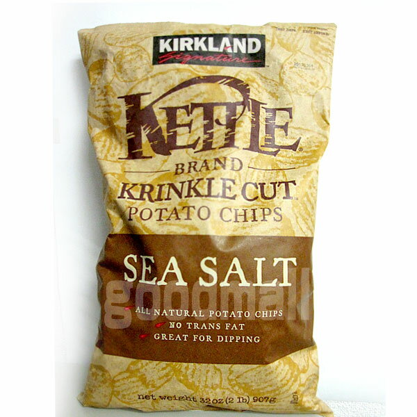 「kettle chips」の画像検索結果