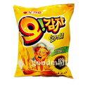 *韓国食品*ORION・お!ガムザ(じゃがいも)50g★goodmall★